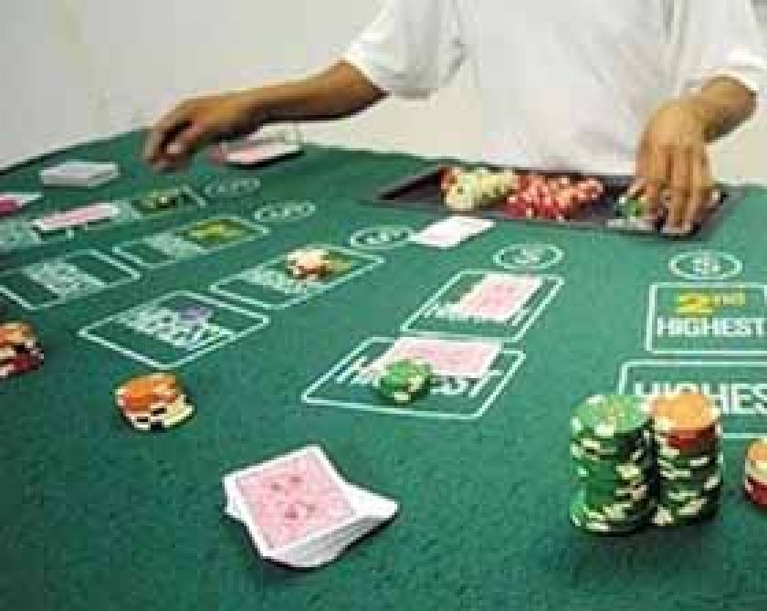pai-gow_Table